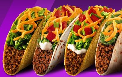 File:Taco-Bell-tacos-no-beef-meat.jpg