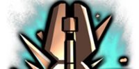 Rift Bomb