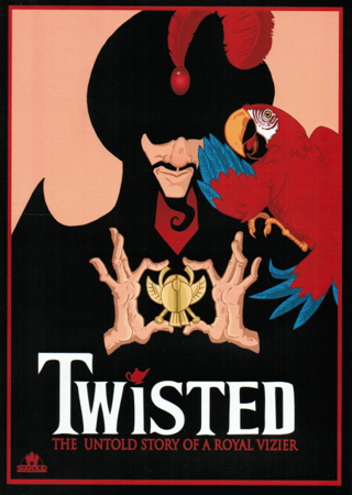 File:Twisted poster.png