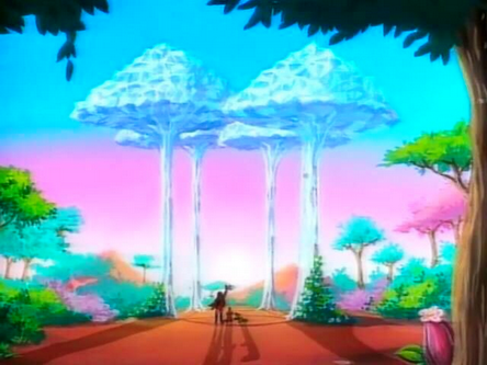 File:Travel Trees.png