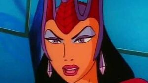 Princess Starla & the Jewel Riders 16 (Russian)