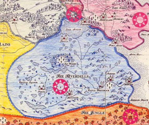 File:Riverdells map.png