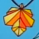 File:Arden Wizard Jewel.png