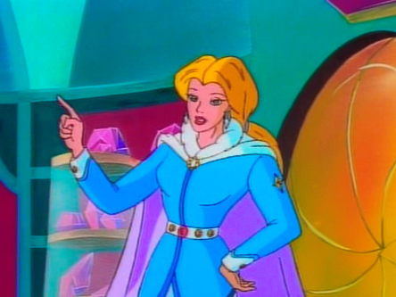 File:Gwen's mother.png