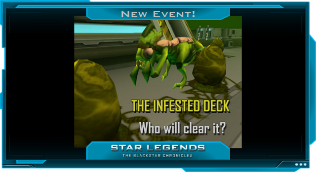 File:Infested Deck Event.png
