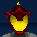Runetech helm