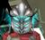 Arbiters Helm (COM)