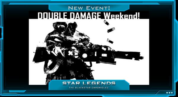 Double Damage Event2