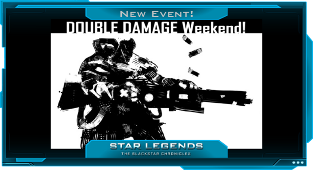 File:Double Damage Event2.png