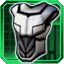 File:Rare Chest Armor.png