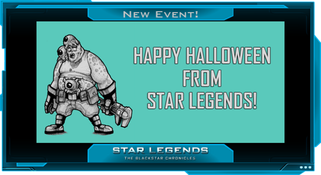 File:Holo-Ween Event 2013.png