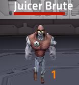 Juicer Brute