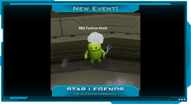 File:Big Android BBQ.png