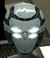 The Arbiter's Helm (OP)