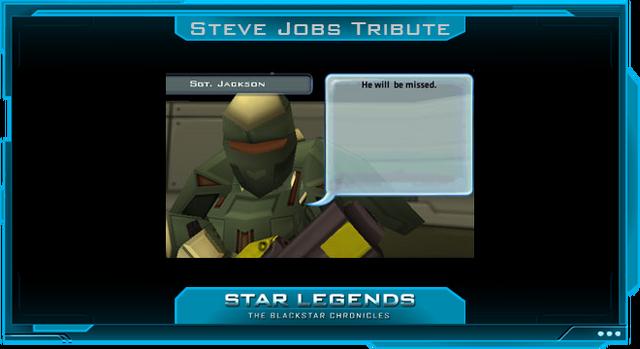 File:Steve Jobs Tribute.png