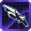 File:Epic Light Pistol.png