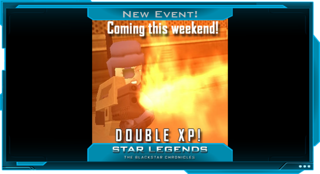 File:Double Exp Event6.png