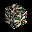 File:Quantanium L3.png