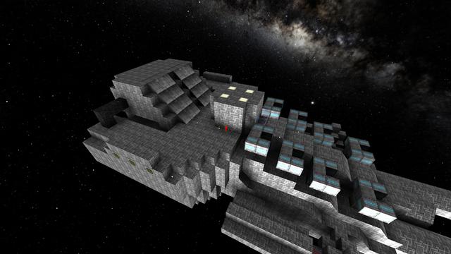File:Starmade-screenshot-0015.png