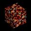 File:Metate L4.png