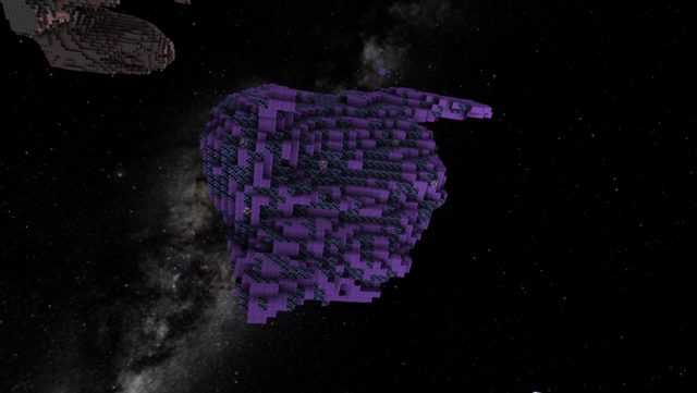 File:Purple Asteroid.png