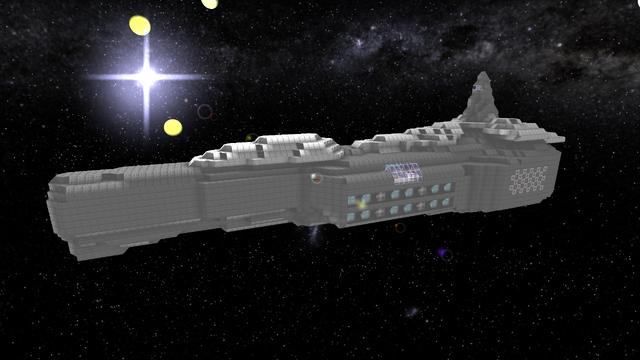 File:Starmade-screenshot-0001.png