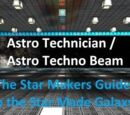 AstroTechnician