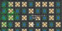 Optimal Power Configuration