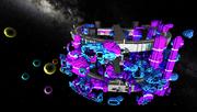 Starmade-screenshot-0010