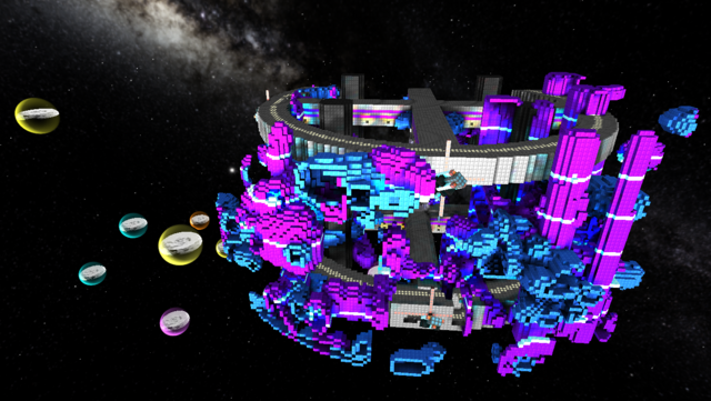 File:Starmade-screenshot-0010.png