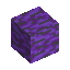 File:Purple Rock Stuff.png