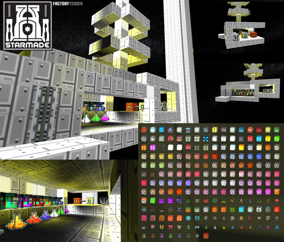File:Starmade-factory.png