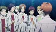 S2 e06 team Akatsuki