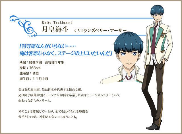 File:Tsukigami001.jpg