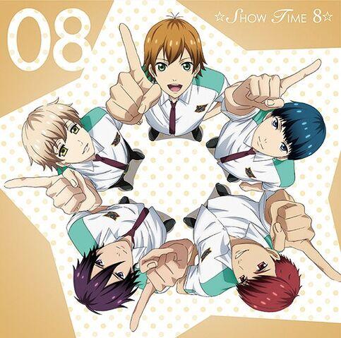 File:Stamu Musical Song Series SHOW TIME 8 team Otori & Seishiro Inumine x Akira Ugawa.jpg