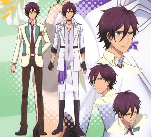File:Kuga's Character Design 1.jpg