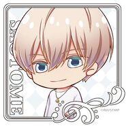 Main Icon (21) Saotome Ritsu