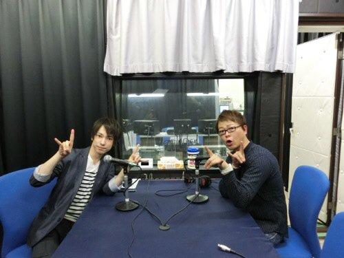 File:Okitsu Kazuyuki.jpg