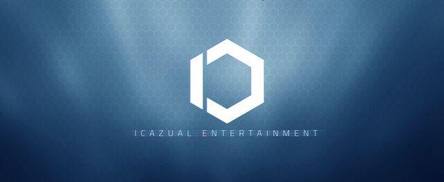 File:Icazual2.jpg