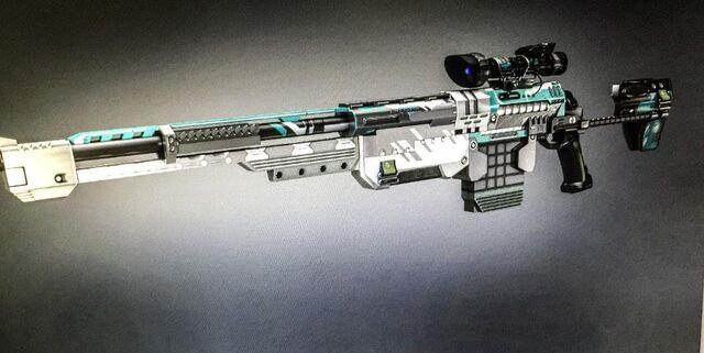 File:Sniper1.jpg