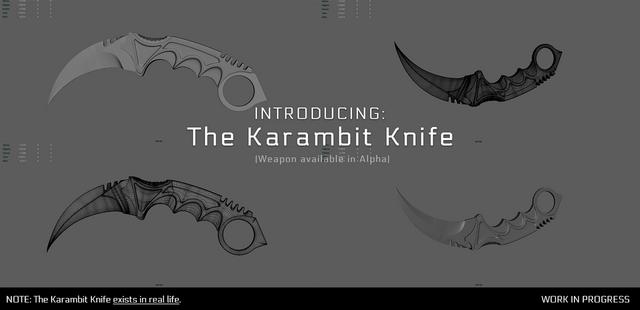 File:Karambitknife.png