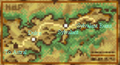 Silvalant Continent (SNES).png