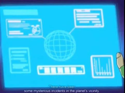 File:Scan of Milokkena EX.jpg