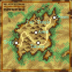 File:Astral Continent (SNES).png
