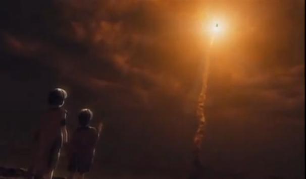 File:Ww3 survivors space exploration.jpg