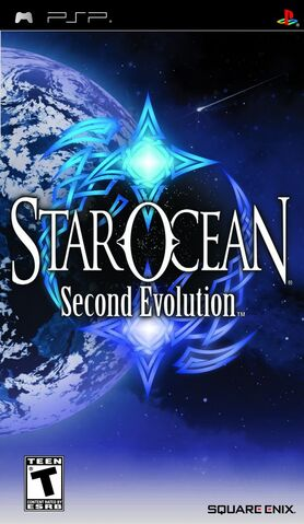 File:Star Ocean Second Evolution US Cover.jpg