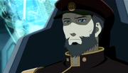 Admiral Ronyx
