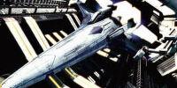 SRF-003 Calnus