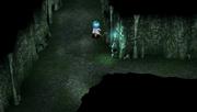Van y Silvalant Caves