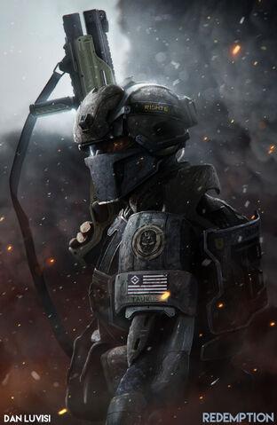 File:SSOID Agent Armor.jpg